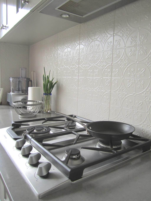 Brisbane Kitchen Design Norris Spring Hill Traditional Kitchen 6