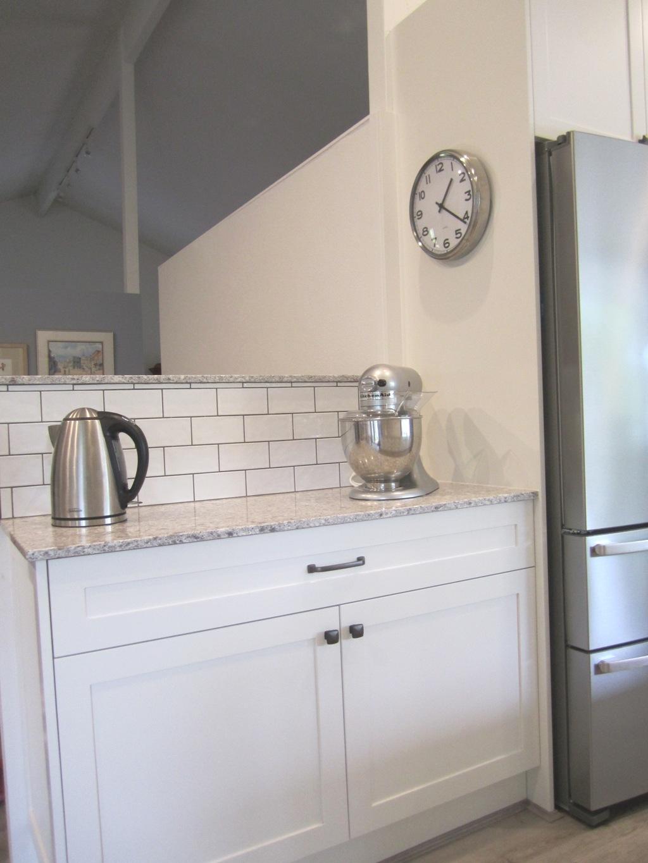 Brisbane Kitchen Design Robinson Chapel Hill Traditional Kitchen 3