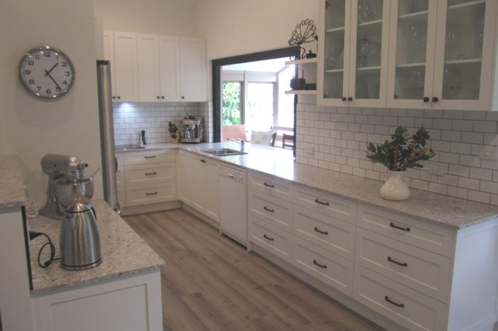 Brisbane Kitchen Design Robinson Chapel Hill Traditional Kitchen 7