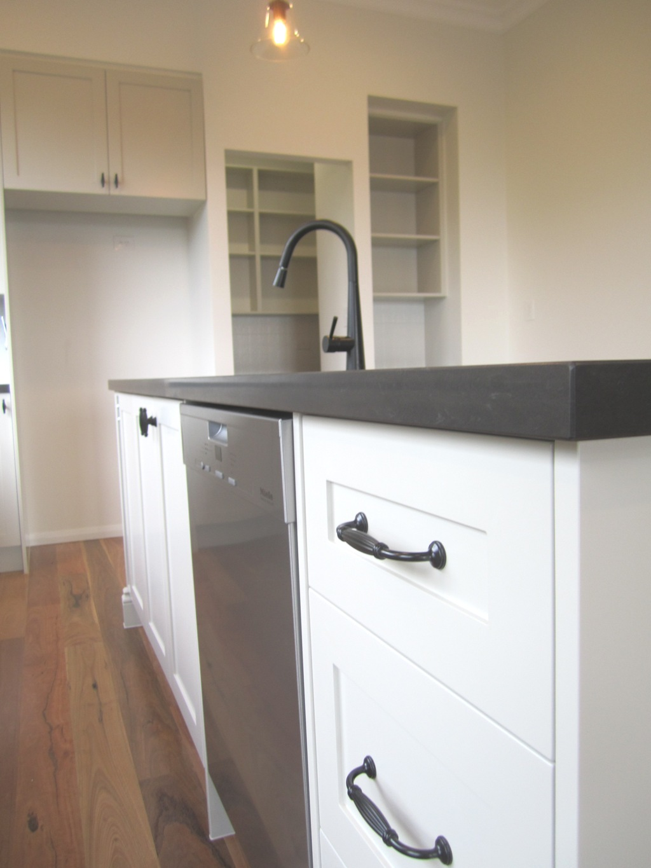 Brisbane Kitchen Design Vishram The Gap Kitchen44